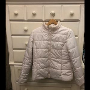🍁OLD NAVY PUFFER JACKET